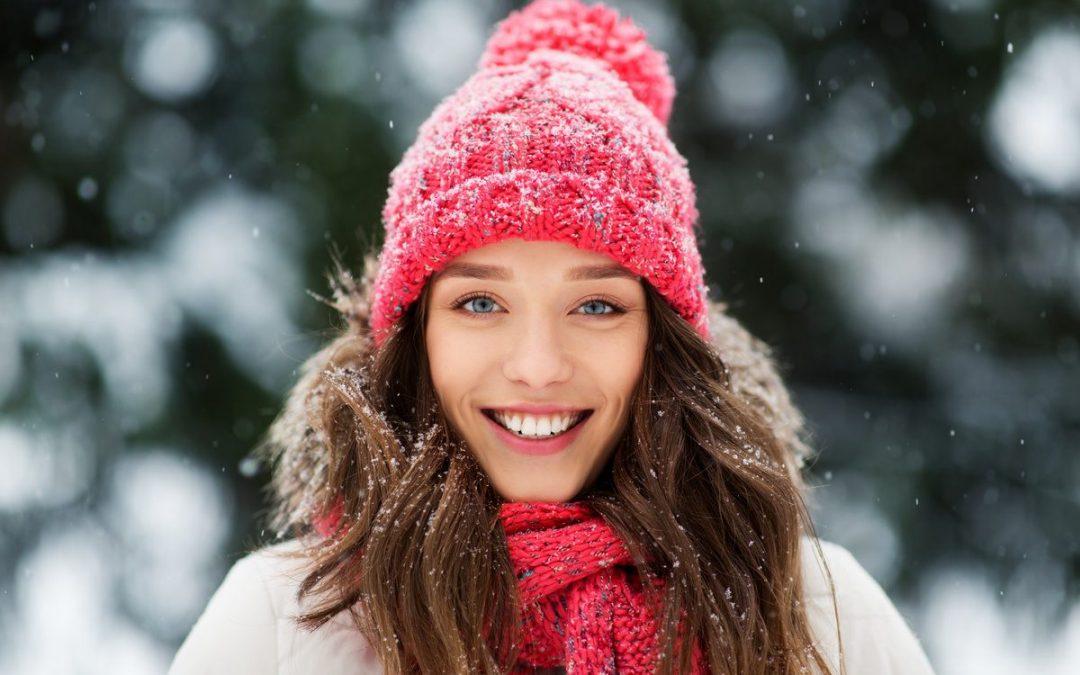 6 sposobów na depresję sezonową, czyli jak mimo braku słońca przejść przez zimę z uśmiechem na twarzy