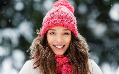 6 sposobów na depresję sezonową, czyli jak przejść przez zimę z uśmiechem na twarzy