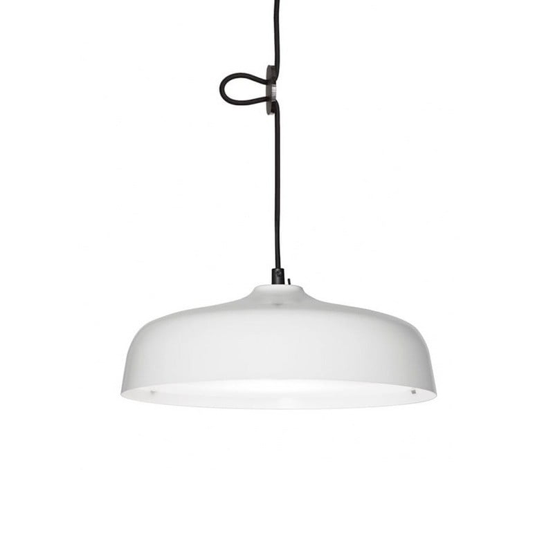 lampa-antydepresyjna-candeo-air01