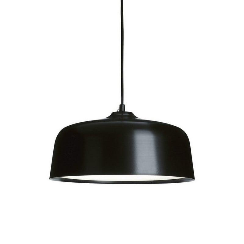 lampa-antydepresyjna-candeo001