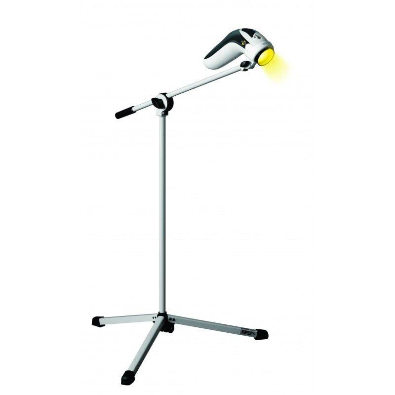 lampa-bioptro-medall-003