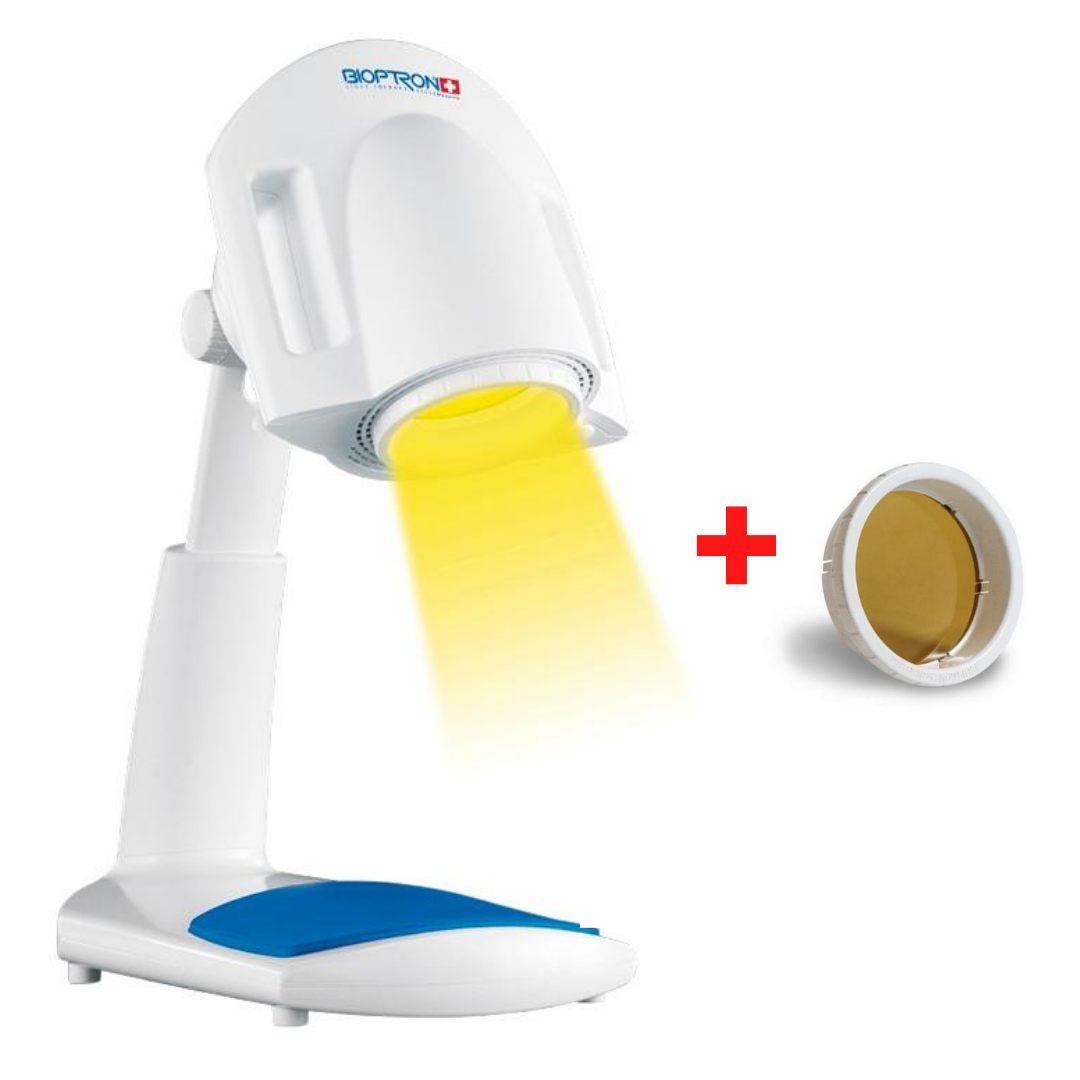 lampa-bioptron-pro-1+filtr-fulerenowy01