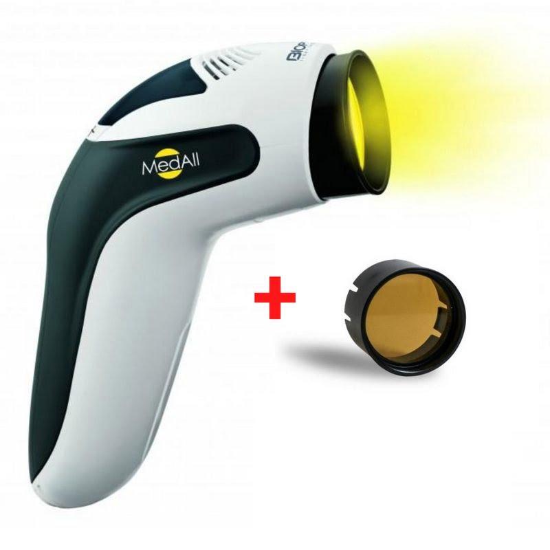 lampa-bioptron+filtr-fulerenowy-promo01