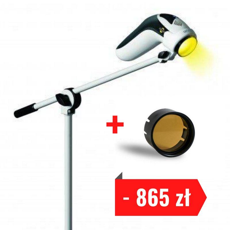 lampa-bioptron+filtr-fulerenowy-promo02