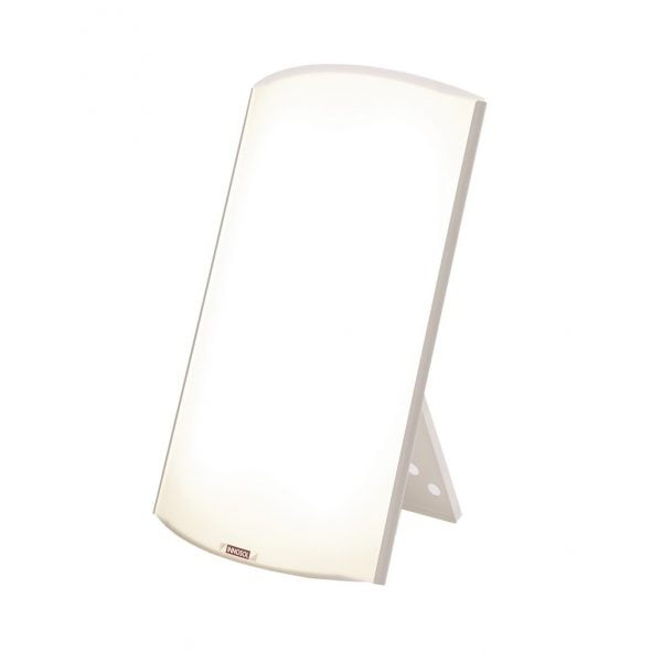 Mesa Mega - Silna lampa antydepresyjna