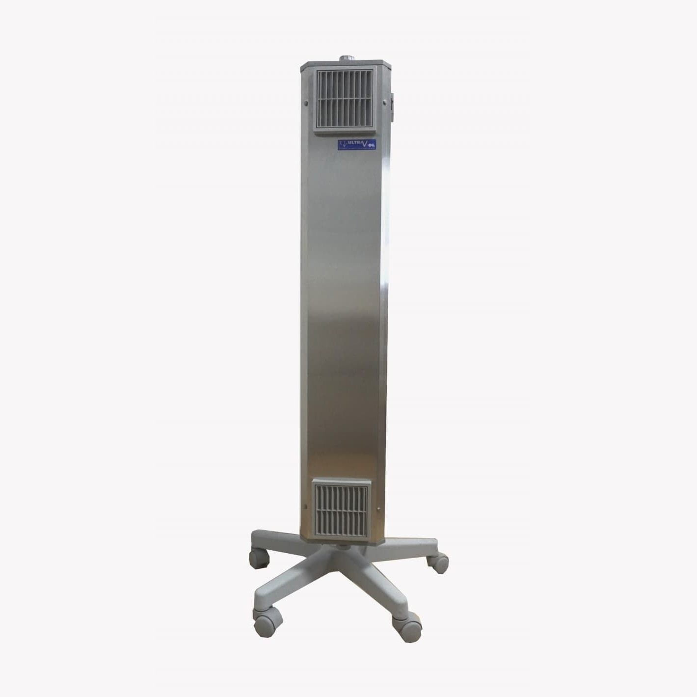 lampa-nbve-110-PL001