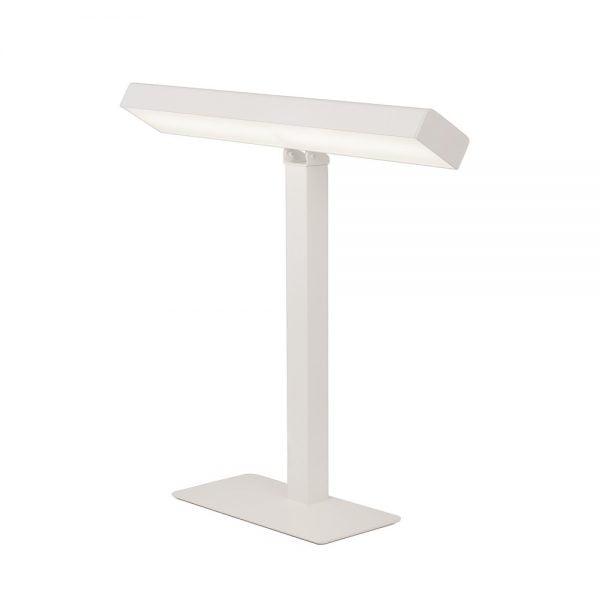 Valovoima LED - Biurkowa lampa antydepresyjna