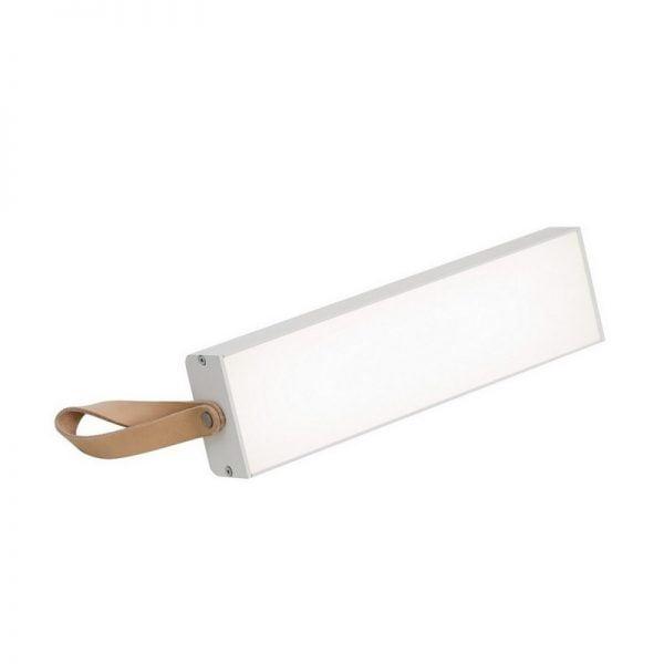 Valovoima LED mini - kompaktowa lampa antydepresyjna
